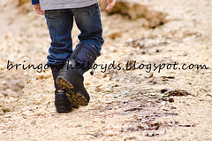 kids-on-trail---brecks-boot
