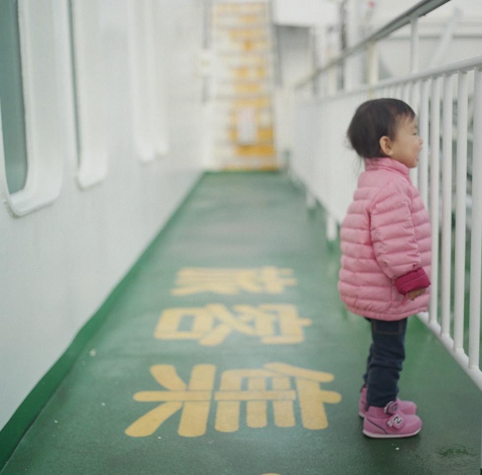 Let\'s go to Hokkaido!