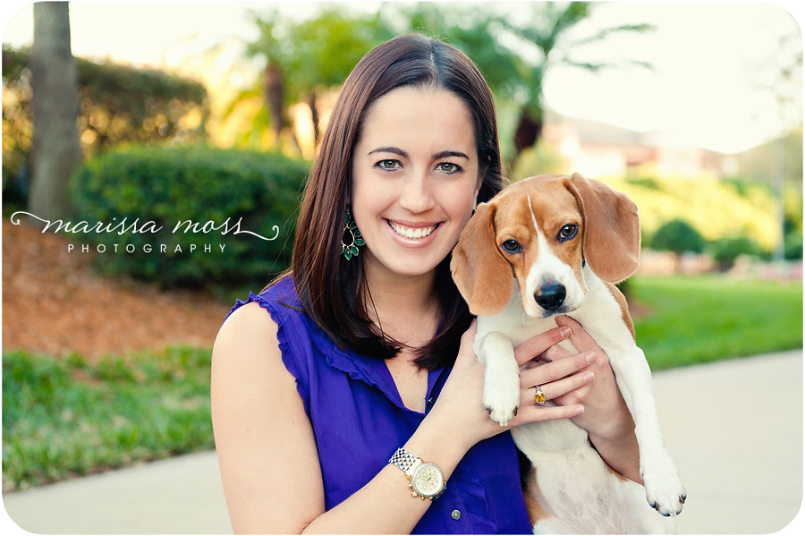 tampa portrait photographer 01