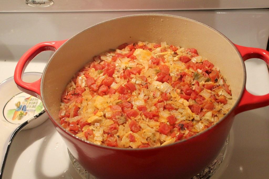 Feb.22.2012.CookedRice