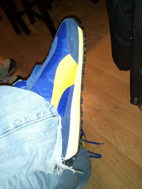 Puma Men S Evospeed Star Iv Indoor Soccer Shoes Review