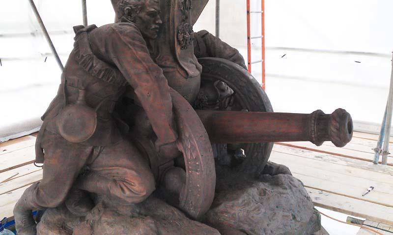 south-african-war-memorial5