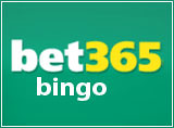 Bet365 Bingo Review