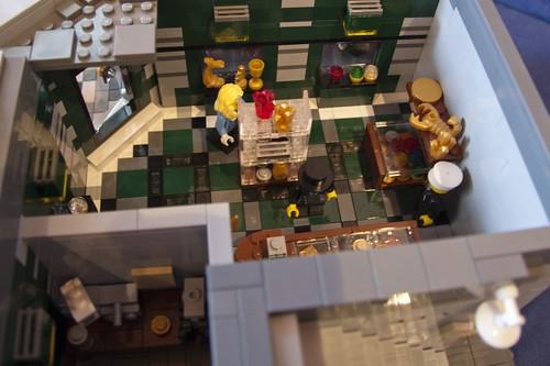 jeweler's shop 2