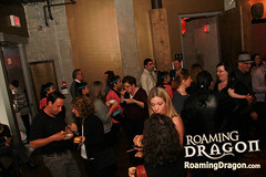 TEAM ROAMING DRAGON -GUESTS-FOOD BLOGGERS-GOURMET SYNDICATE -FRIENDS AND FAMILY-ROAMING DRAGON –BRINGING PAN-ASIAN FOOD TO THE STREETS – Street Food-Catering-Events – Photos by Ron Sombilon Photography-194-WEB