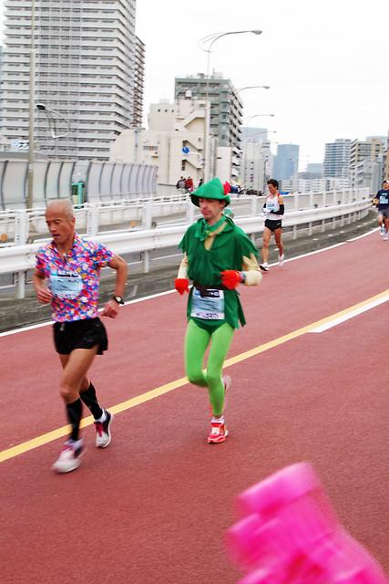 TOKYO-Marathon-2012-IMGP9753