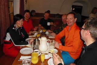 Skikurs Schladming 2012 (72)