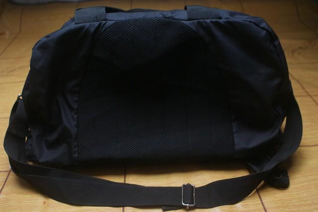 PORTER Yoshida JAPAN 3 Ways Travel Shoulder Tote Bag SUPREME ... 1f4707608c
