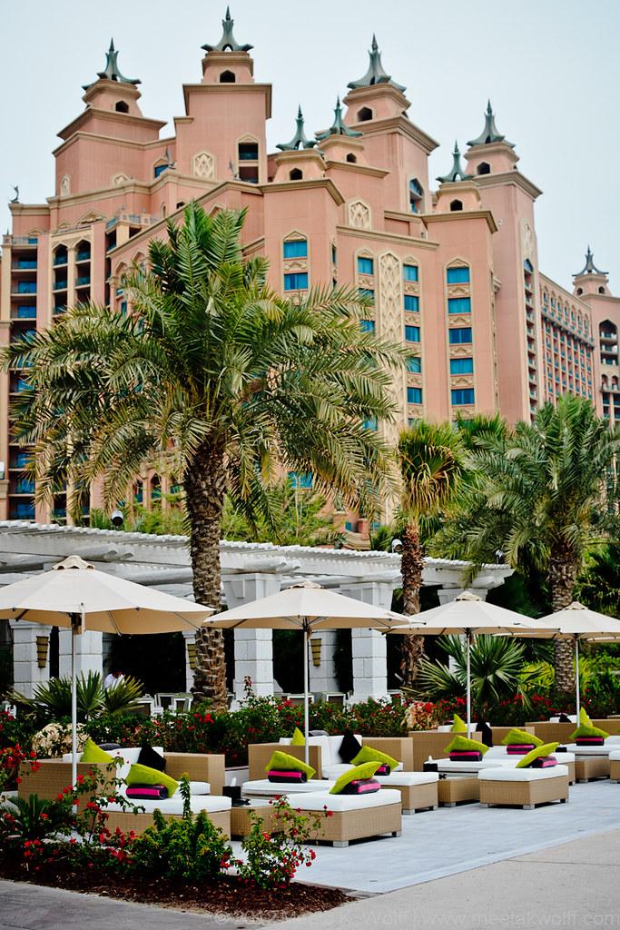 Dubai2012-800px-WM-0020