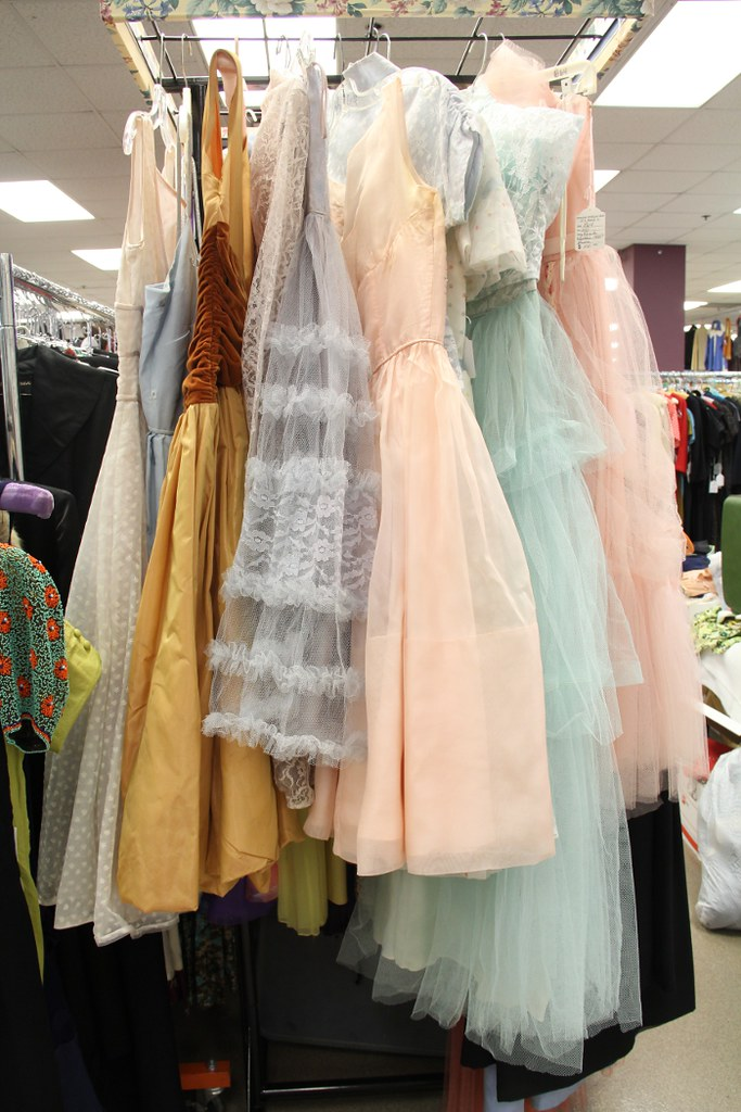 frothy50sdresses
