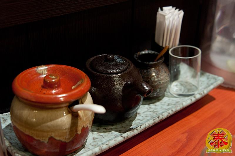 2011-12-24-旺味麵場   (4)