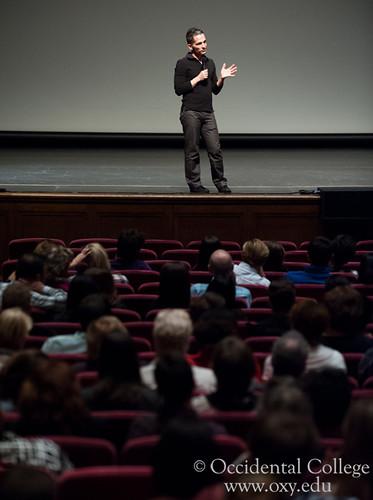 2012-0222_B.FoxFilm-094