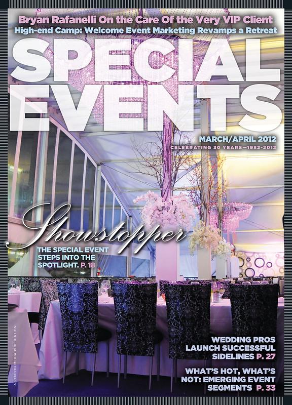 SE MarchApril 2012 Cover