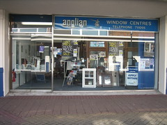 Picture of Anglian Windows