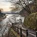 Arashiyama 嵐山 - 47