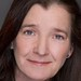 Nancy Carroll as Mrs. Donovan in the the Huntington's world premiere production of Kirsten Greenidge's compelling Boston story THE LUCK OF THE IRISH, directed by Melia Bensussen, playing March 30 — April 29 at the Calderwood Pavilion at the BCA / South.