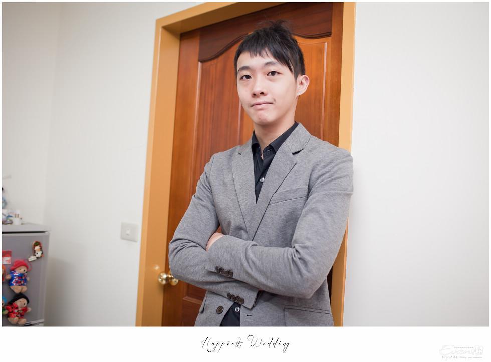 婚禮紀錄 婚禮攝影 evan chu-小朱爸_00151