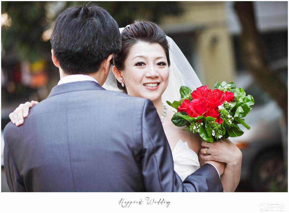 婚禮紀錄 婚禮攝影 evan chu-小朱爸_00227