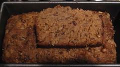 Lentil Gluten Roast