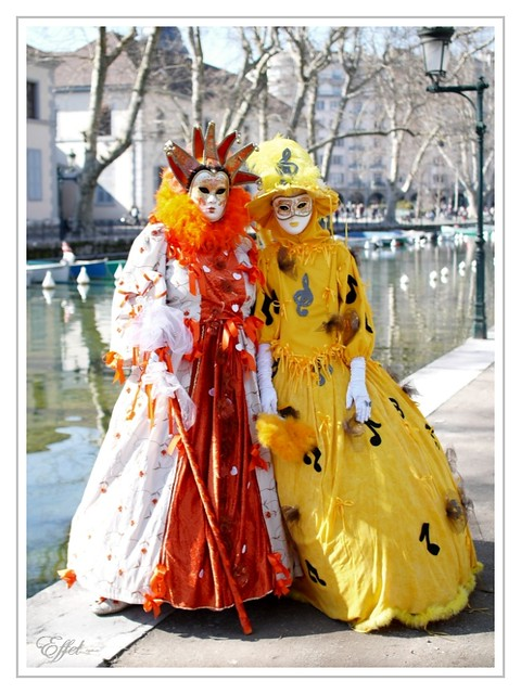 Carnaval Vénitien Annecy DMC L1 6964697609_f04fb276a1_z