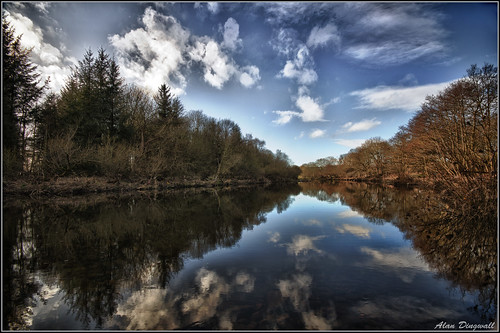 "trees england nature water beautiful alan clouds landscape photography nikon durham low reserve sigma combat skys barnes dingwall views100 d7000 ""flickraward"" algebott"