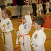 Sat, 02/25/2012 - 11:13 - Photos from the 2012 Region 22 Championship, held in Dubois, PA. Photo taken by Ms. Leslie Niedzielski, Columbus Tang Soo Do Academy.
