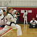 Sat, 02/25/2012 - 11:57 - Photos from the 2012 Region 22 Championship, held in Dubois, PA. Photo taken by Mr. Thomas Marker, Columbus Tang Soo Do Academy.
