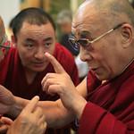 Dalai_Lama_Loyola_2