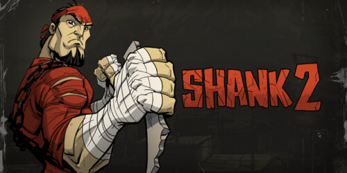 Shank 2 Costumes Guide - How To Unlock Them