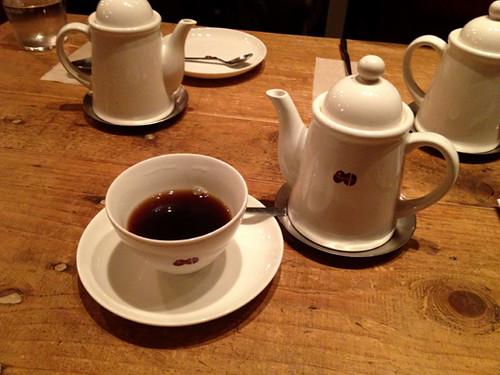 cafe-mame-hiko3