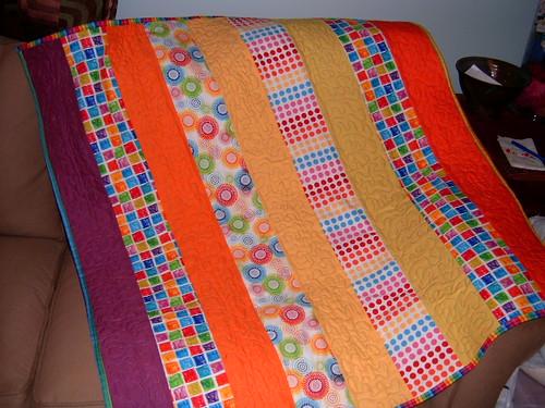 knitting 1280