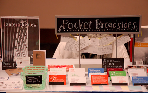 Detail of AWP 2012 Exhibit