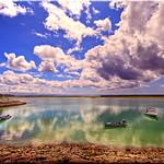 沖縄北前 Okinawa: Kitamae www.youtube.com/watch?v=L3utUoKJv-w&list=FL7B48HlubbO...