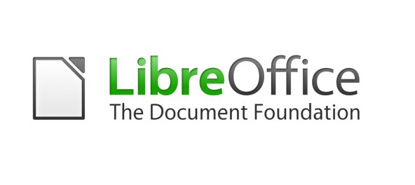 libreoffice facilware