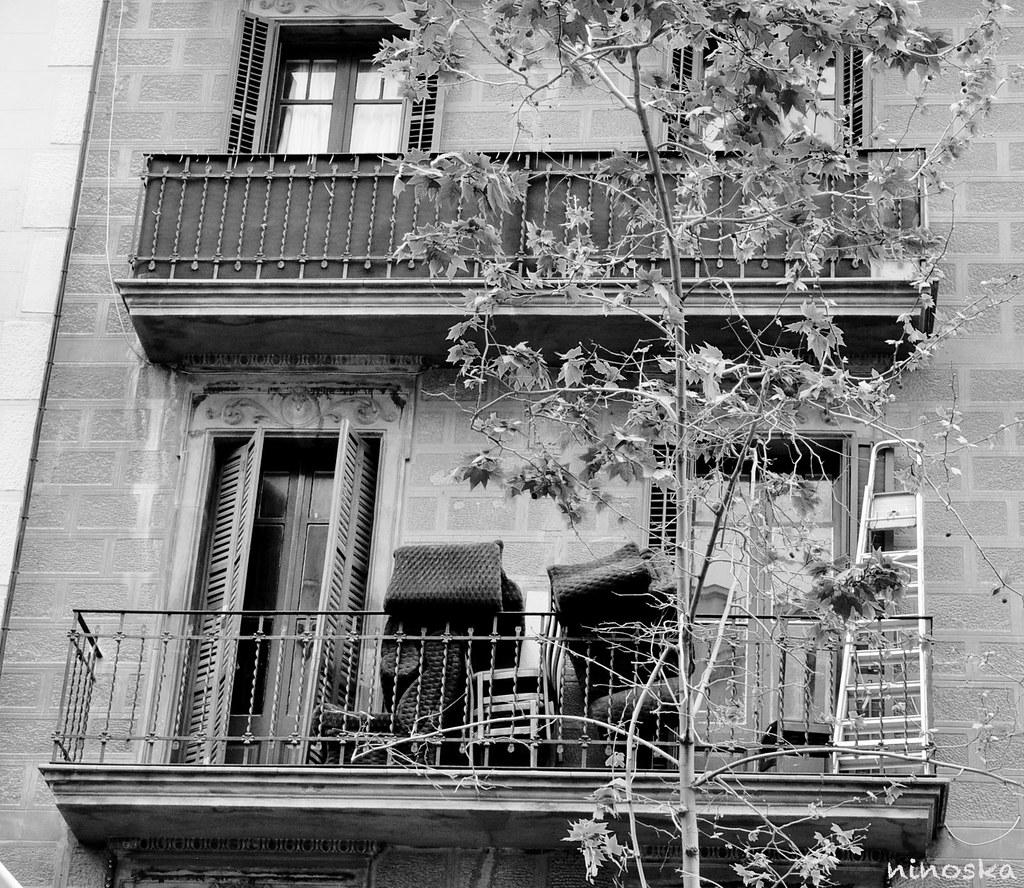 ventanas-muebles