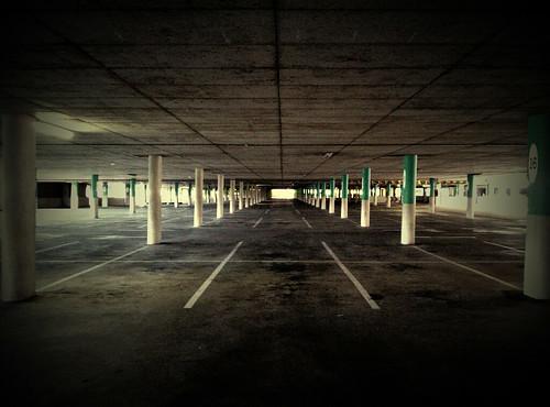75/366: Galleria