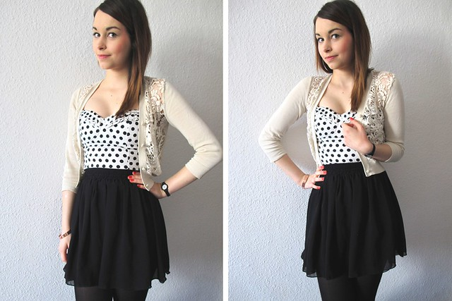 OUTFIT-20-03-12