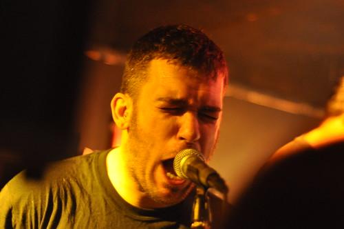 Bane by Pirlouiiiit 20032012