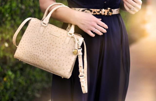 brahmin classic bag