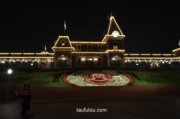 HK Disneyland (186)