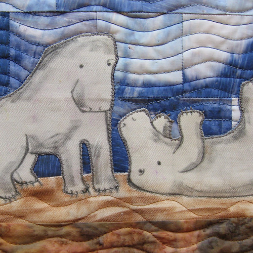 quilt-fictional-animals-all-times-are-play-times2