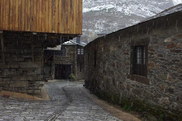 140 - Peñalba de Santiago