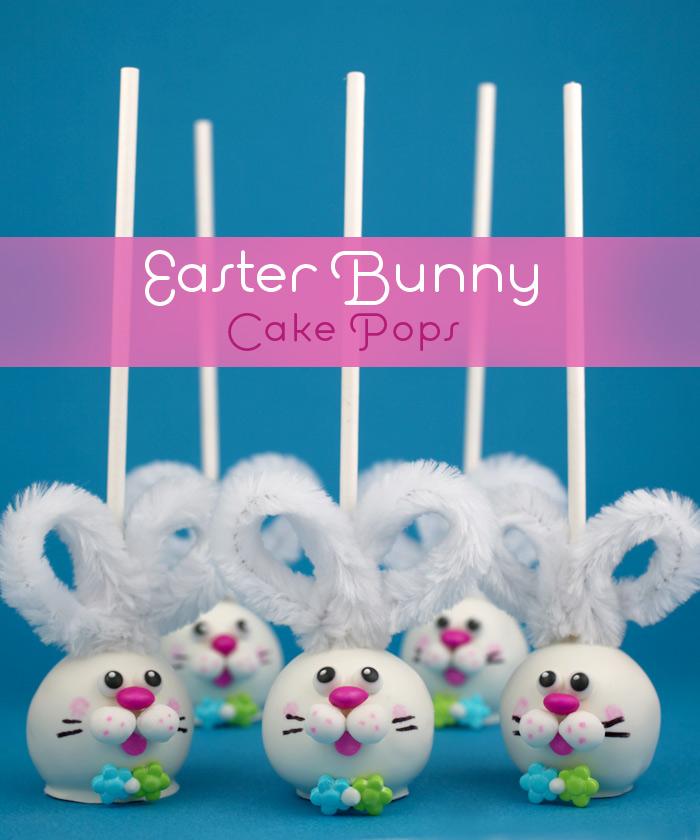 bakerella-easter-bunny-cake-pops_IMG_0305