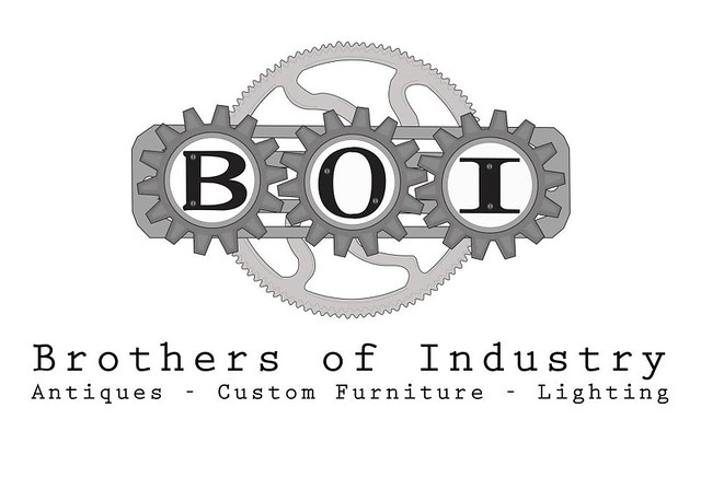 Brothers of Industry