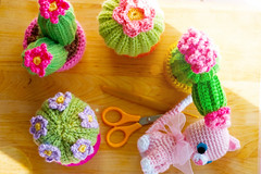 crochet gifts for mama