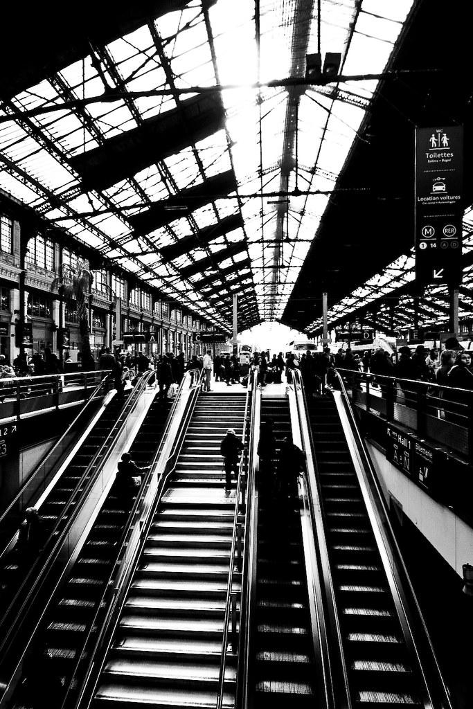 gare de Lyon-4