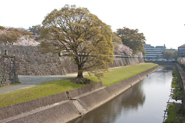 2012-kyushu-449