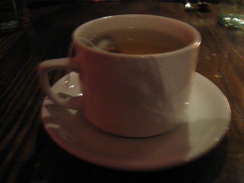 IMG_4474 Pure Food Chai Coconut Tea
