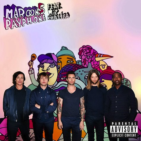 maroon-5-wiz-khalifa-payphone-artwork