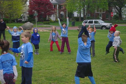 Saturday Soccer Spring 2012 010